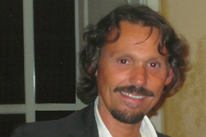 Claudio Traversa